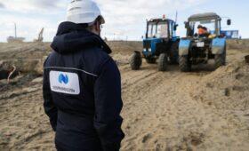 «Норникель» не будет обжаловать решение суда о штрафе ₽146 млрд