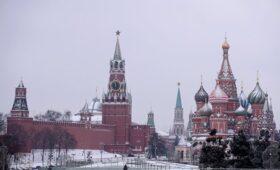 Песков заверил, что Россия готова выстраивать отношения с ЕС — ПРАЙМ, 12.02.2021