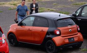 Эксперт рассказал, как проверить подержанный авто перед покупкой — ПРАЙМ, 22.02.2021