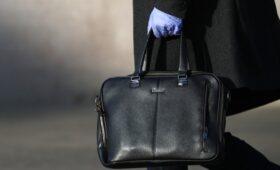 Невозвратные кредиторские долги компаний-банкротов приблизились к ₽2 трлн