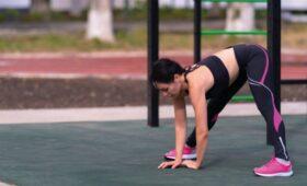 Ученые узнали, в какое время суток упражнения лучше влияют на обмен веществ