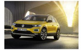 Выручка Volkswagen Group упала на 12% в 2020 году — ПРАЙМ, 26.02.2021