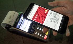 Эксперт рассказал, как защитить деньги в мобильном банке — ПРАЙМ, 27.02.2021