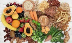 Эксперты назвали продукты, которые могут помочь предотвратить болезни сердца
