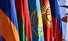 Назван срок восстановления внешней торговли стран-членов ЕАЭС — ПРАЙМ, 01.02.2021
