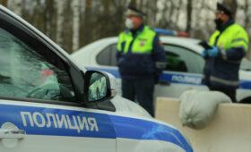 Сотрудников ГИБДД в России обязали контролировать проведение ТО автомобилей