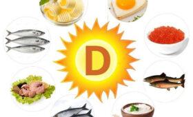 Витамин D с iHerb, какой выбрать?