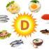Витамины D с iHerb