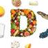 Витамин 25 (он) D - дефицит