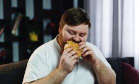 Полезные жиры оказались вредными при панкреатите
