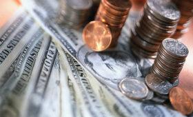 В ожидании обвала. Почему Россия поддерживает экономику США — ПРАЙМ, 18.02.2021