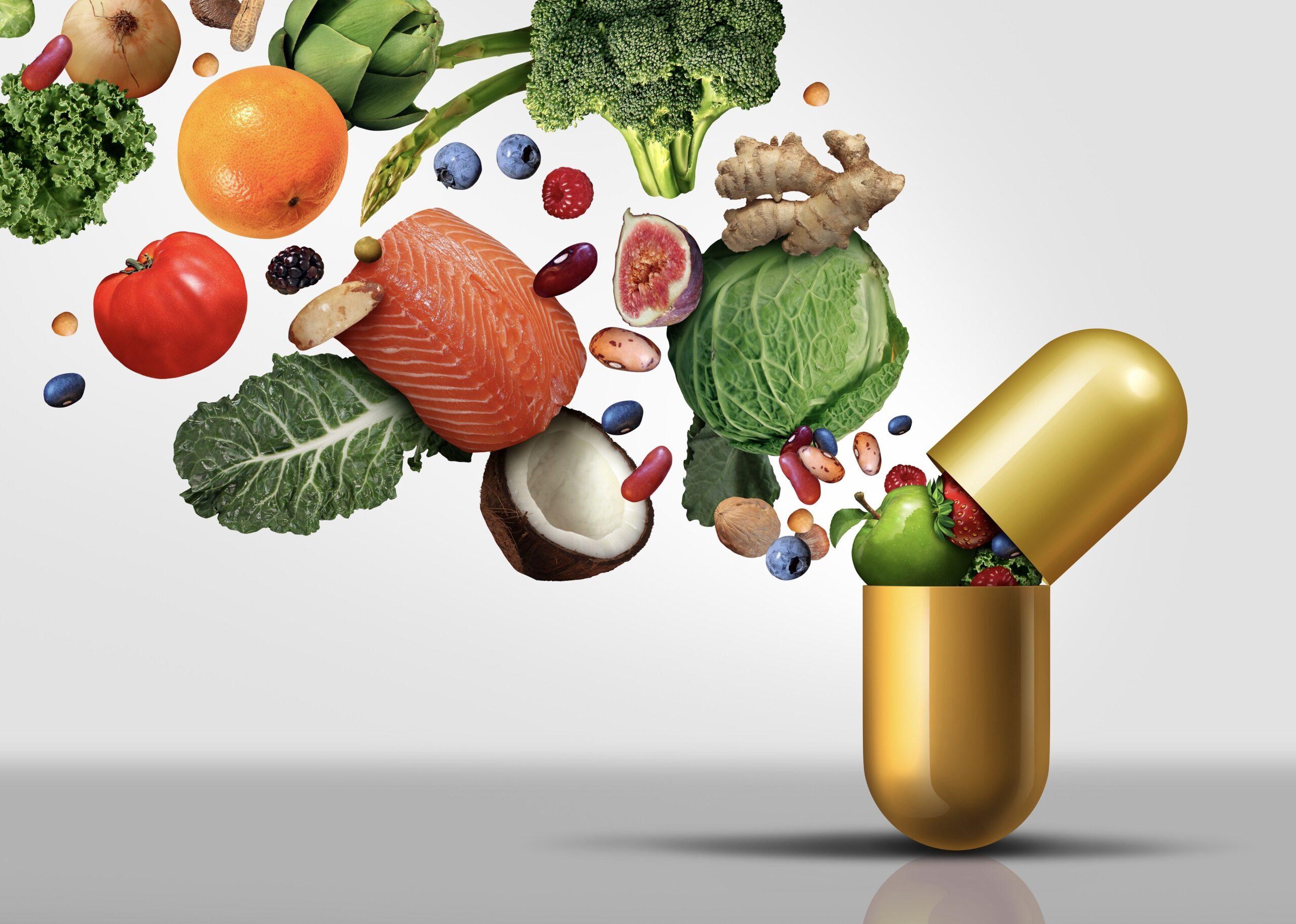 Витамин D K2 thorne, как принимать?