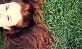 Отравление краской для волос
