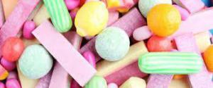 Насколько эффективны полезные для здоровья жвачки