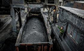 Российский экспорт нефти в 2020 году сократился на 40,8%, угля — на 22,5% — ПРАЙМ, 08.02.2021