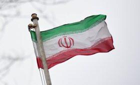 Иран может взять у России крупный кредит — ПРАЙМ, 22.02.2021