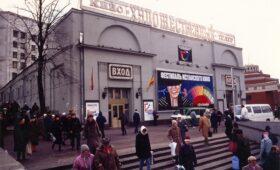 Невероятные приключения испанского кино в СССР