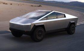 Автопроизводители США поддержали план Байдена о переходе на электромобили — ПРАЙМ, 02.02.2021