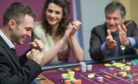 Ученые описали особенности здоровья и поведения любителей азартных игр