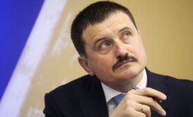 Кузовлев не вошел в обновленный состав правления ВЭБа
