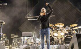 Трек «Chop Suey!» группы System of a Down назвали лучшей метал-песней XXI века