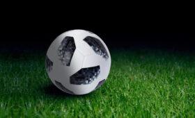 Передача Головина помогла «Монако» победить «Сент-Этьен»