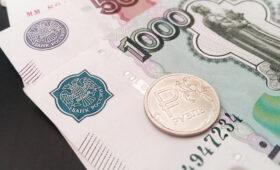 В Москве с 5 апреля изменится стоимость эвакуации автомобилей-нарушителей