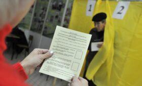 Участников движения Медведчука обвинили в госизмене за референдум в Крыму
