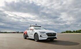 Автогигант Hyundai остановит один из своих заводов — ПРАЙМ, 30.03.2021