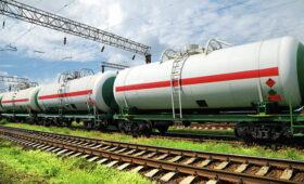 Кремль прокомментировал новость о скоплениях поездов на границе с Китаем — ПРАЙМ, 23.03.2021