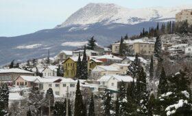 Экономика Крыма выросла почти на 20% после пересчета