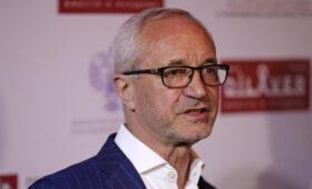 Евгению Герасимову – 70: актер, режиссер и политик отмечает свой юбилей