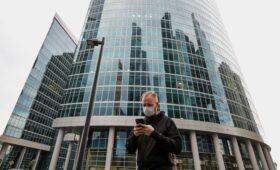 Бизнес в пандемию нарастил привлечение денег в обмен на долги клиентов
