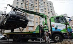 Адвокат рассказал, у кого могут отобрать машину за неуплату штрафов — ПРАЙМ, 12.03.2021