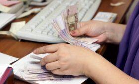 Число финансово пострадавших из-за COVID-19 россиян увеличилось вдвое