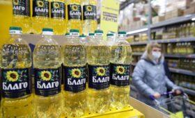 Власти допустили продление заморозки цен на сахар и масло