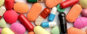 Утвержден перечень лекарств для закупки в 2020 году