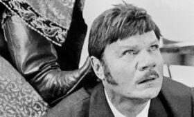 Тест: угадайте советский фильм по кадру