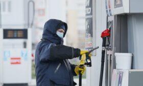 Счетная палата уточнила степень риска нового топливного кризиса в России