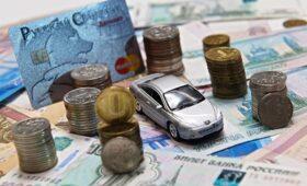 Страховщик подсчитал, водители каких авто чаще становятся виновниками ДТП — ПРАЙМ, 29.03.2021