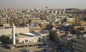 Хуситы заявили о нанесении ударов по объектам Saudi Aramco — ПРАЙМ, 19.03.2021