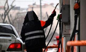 В Минэнерго рассказали о «срочных мерах» по сдерживанию цен на бензин