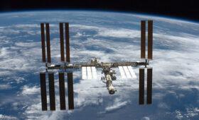 Началось создание первого в России робота для работы в открытом космосе — ПРАЙМ, 27.03.2021
