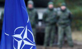 Посольство России предупредило об ответе в случае сближения Боснии и НАТО