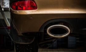 Сингапур с 2025 года запретит авто с двигателями внутреннего сгорания