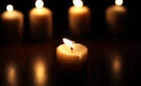 Умерла британская актриса Никола Пэджетт, сыгравшая в сериале Анну Каренину