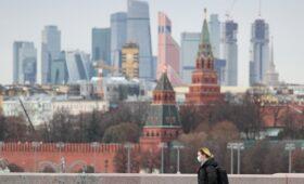 В ВШЭ заключили, что Россия впервые за 30 лет прошла кризис лучше мира