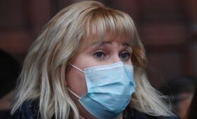 Адвокат рассказала о состоянии Навального в колонии