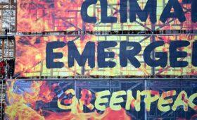 Эксперт предсказал трудности на саммите мировых лидеров по климату — ПРАЙМ, 29.03.2021