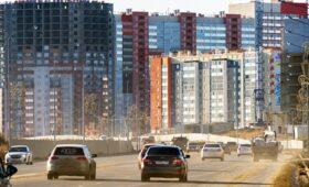 Банк России выявил регионы с самой недоступной ипотекой — ПРАЙМ, 05.03.2021